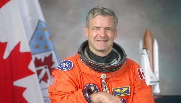 Трюдо провів перестановки в уряді Канади: МЗС очолив колишній астронавт