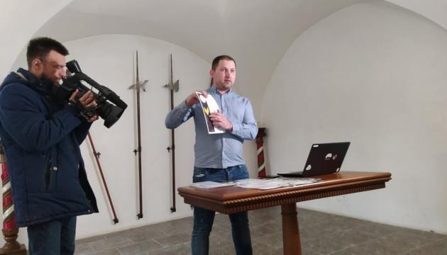 У Мукачеві на онлайн-фесті золотими медалями нагородили 72 вина