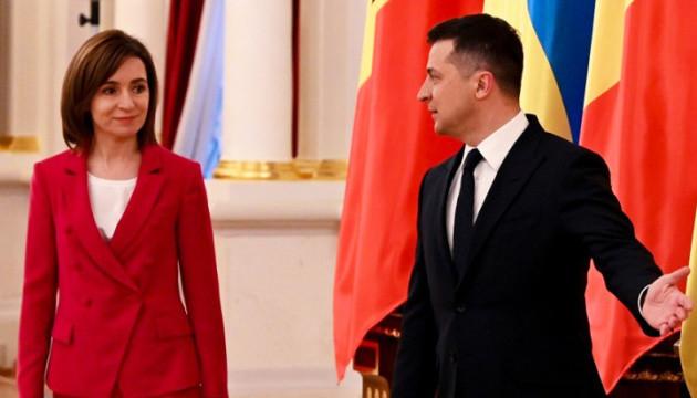 Молдова: Стратегический выбор и тактические выборы