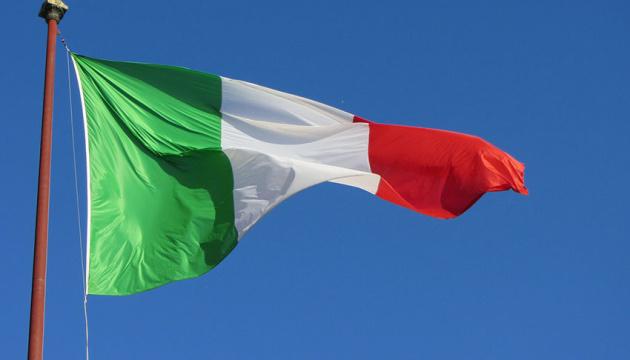 В Італії розпалась правляча коаліція - країна на межі політичної кризи