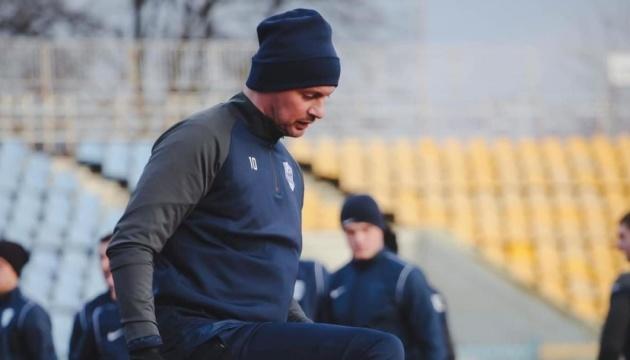 «Минай» в Туреччині зіграє проти ФК «Арбер» з Косово