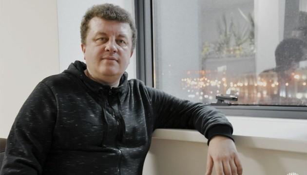 В Беларуси задержали еще одного журналиста