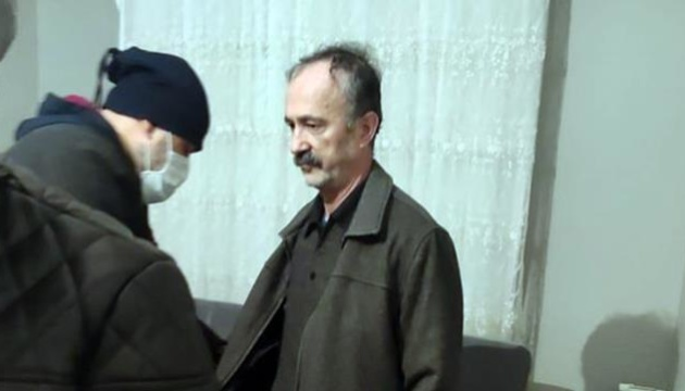 В Турции арестовали руководителя компартии - СМИ