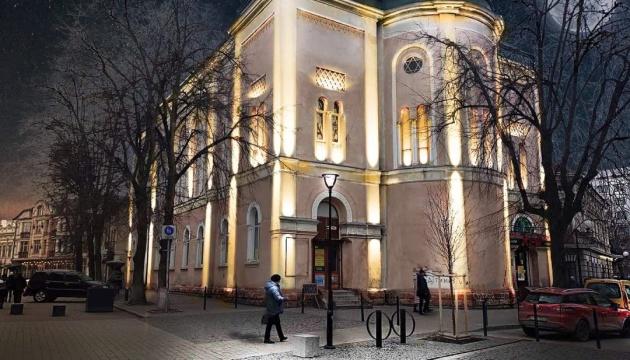 В Івано-Франківську з'явиться «єврейський» туристичний маршрут