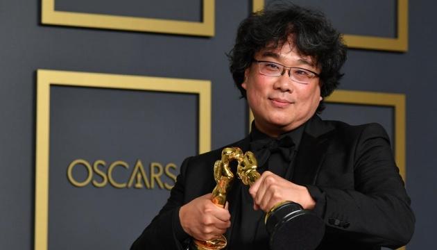 Режисер «Паразитів» очолить журі Венеціанського кінофестивалю