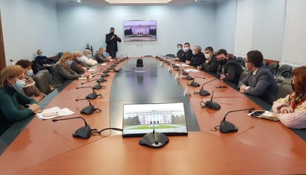 РФ пытается воспитать в детях позитивное восприятие оккупации Крыма - представитель омбудсмена