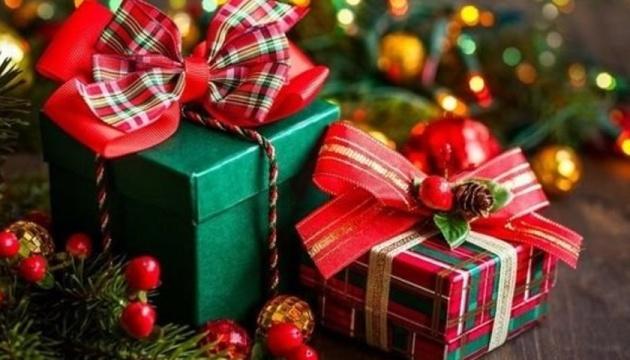 Слова створили дива — підсумки новорічної акції Moneyveo