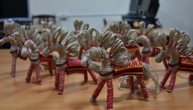 У Чернігові створюють літературну школу для дітей