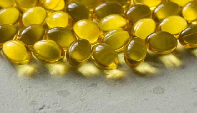 Врач рассказал о негативных последствиях чрезмерного употребления витамина D3