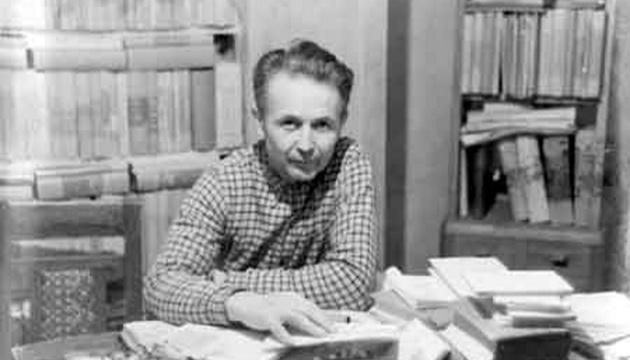 Литературная премия Кочура объявила прием заявок