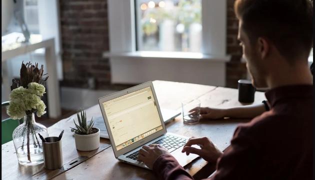 Кількість дезінформації в онлайн-медіа зросла майже втричі - ІМІ
