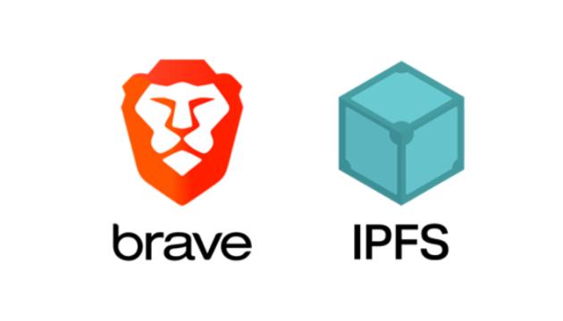 Brave став першим браузером, що відкриває доступ до цензурованого контенту