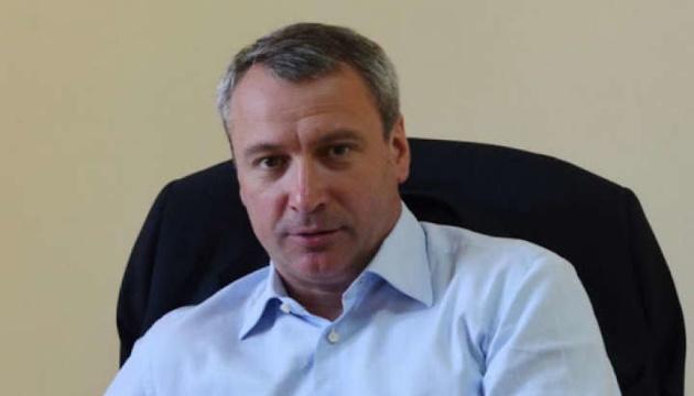 Кабмін звільнив заступника віцепрем'єра Уруського