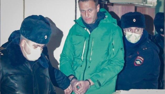 В ПАСЕ жестко раскритиковали режим Путина за арест Навального - дебаты