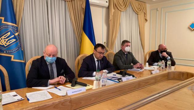 Для України і Європи важлива вільна від російського впливу Білорусь - МЗС