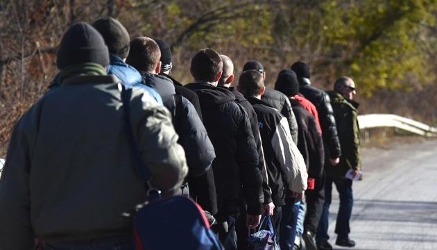 Rosja i Medwedczuk próbują wykorzystać więźniów do własnych celów - Ukraina w TGK