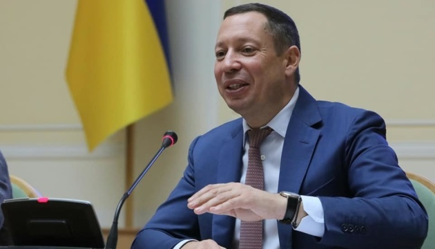 NBU governor predicts growth of international reserves to USD 30B
