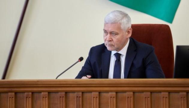 У мерії Харкова обіцяють виявити всі незаконні хоспіси та реабілітаційні центри
