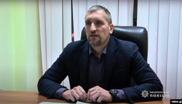 Клименко прокоментував звільнення і повторне призначення чоловіка Венедіктової