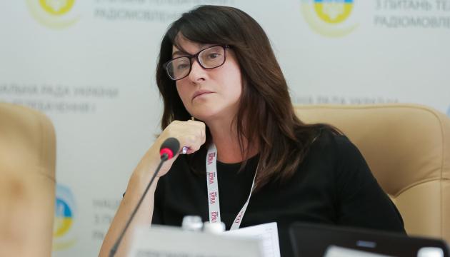 Нацсовет не ставит точку в борьбе с пророссийскими телеканалами - Герасимюк