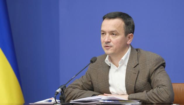 Ukraine creates all necessary mechanisms to attract investment – Petrashko