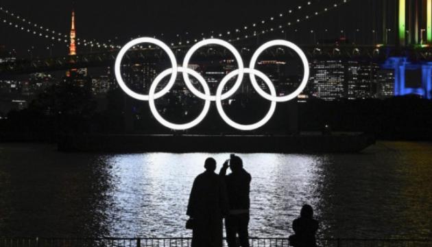 Япония рассматривает возможность проведения Олимпиады без зрителей