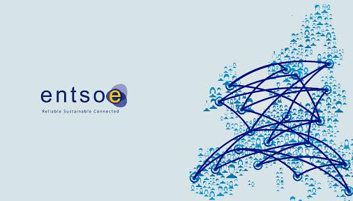 Вітренко: Україна має об'єднатись з європейською енергосистемою ENTSO-EР