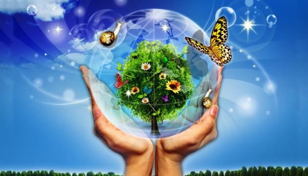 Європейський зелений курс – не про екологію