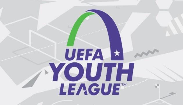 «Шахтар» і «Динамо» отримають 27 січня перших суперників в Юнацькій лізі УЄФА