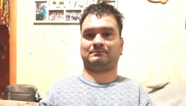 Особливий художник із Чернігівщини встановив рекорд України