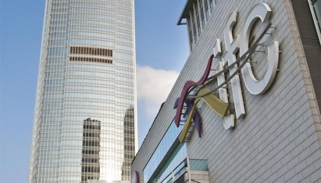 国際金融公社がウクルハズ銀行に3000万ユーロ融資=ゼレンシキー大統領