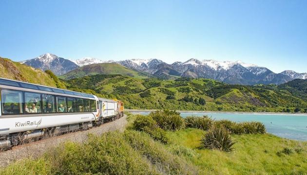 Нова Зеландія може залишитися закритою для туризму більшу частину року