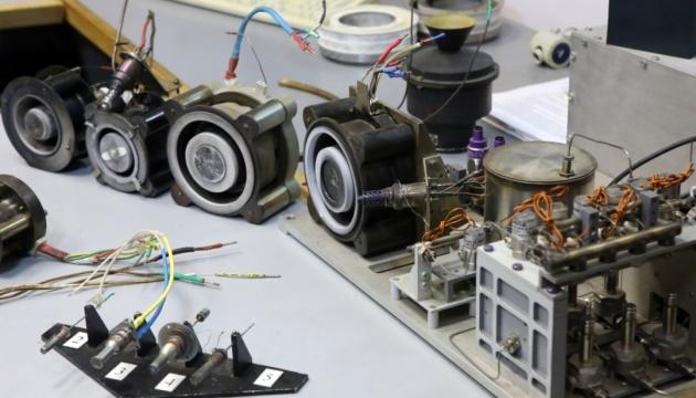 Харківський двигун для Маска? Такого в космосі ще немає