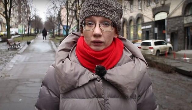 В университете Драгоманова отреагировали на антиукраинские высказывания Бильченко