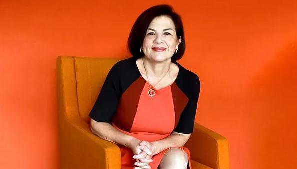 Генсекретарем ПАРЄ вперше в історії організації обрали жінку