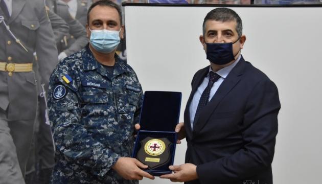 ウクライナ海軍、今年中にトルコ製無人機を獲得