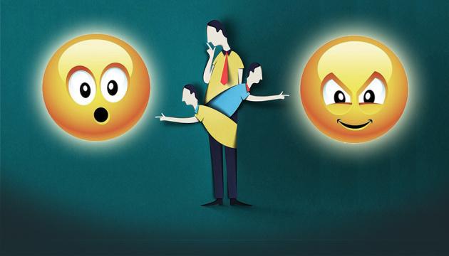 Як сказати небанально – «гарна» чи «погана» презентація? Кількадесят варіантів прикметників