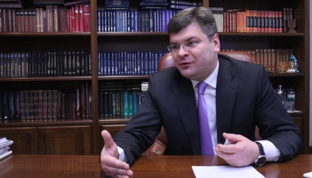 Ликвидация Хозяйственного кодекса не приведет к реорганизации предприятий - юрист