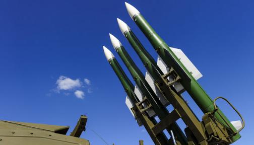 Росія ратифікувала угоду зі США про наступальні озброєння