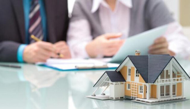 Банкіри вважають, що іпотека під 7% не стане масовим продуктом