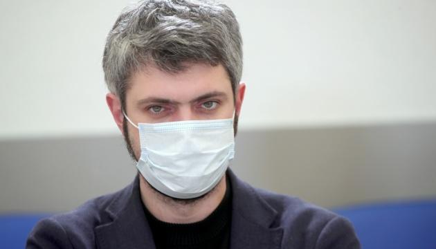 Судебный процесс по иску Портнова и является войной за память - Дробович