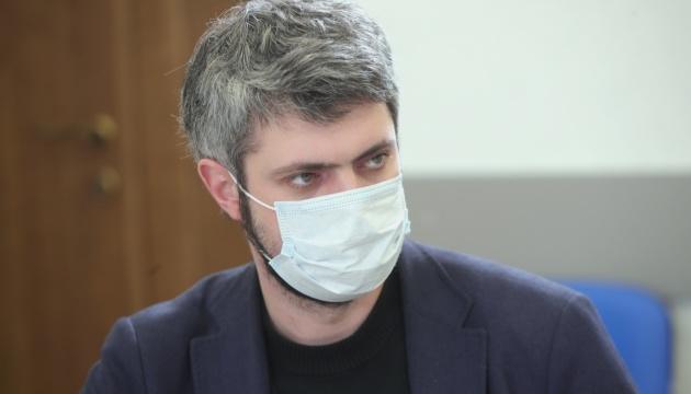 Спосіб вшанування борців за незалежність України є її внутрішньою справою – Дробович