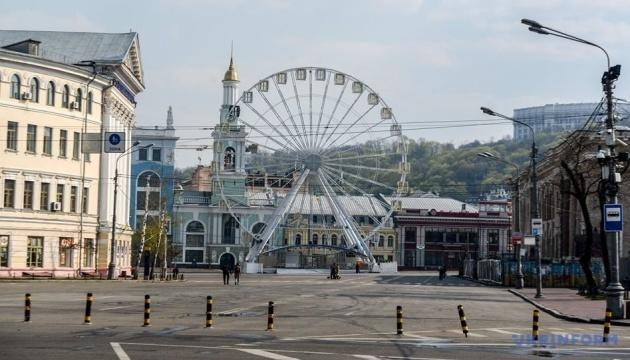 Пешеходной зоне на Подоле быть: у Кличко рассказали о выигрыше в суде
