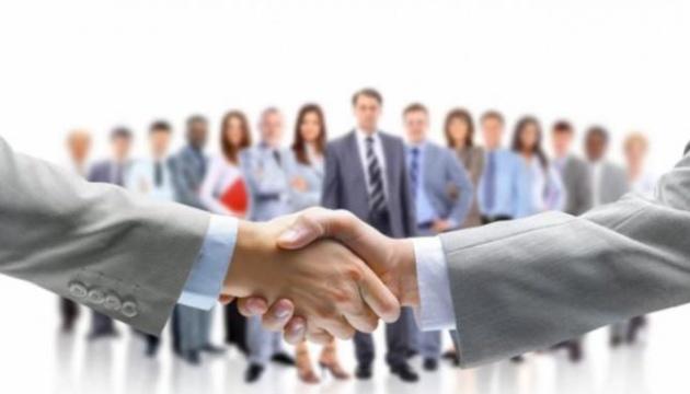 Служба зайнятості Києва пропонує роботодавцям фінансову та інформаційну підтримку