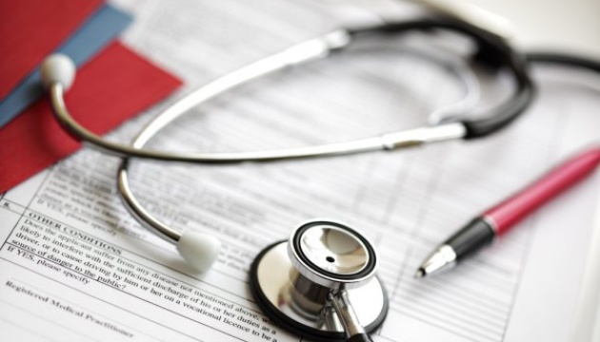 В Україні може з'явитися медичний омбудсмен