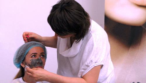 Payot: эффективные традиции женщины-косметолога