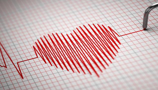 В Украине 67% людей умирают от сердечно-сосудистых заболеваний — Минздрав