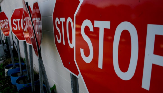 ウクライナ、モトール・シーチ社投資に関わる中国国民・企業に制裁発動
