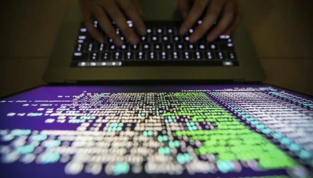 Кібцентр НАТО та українські експерти – про хакерські атаки-2020