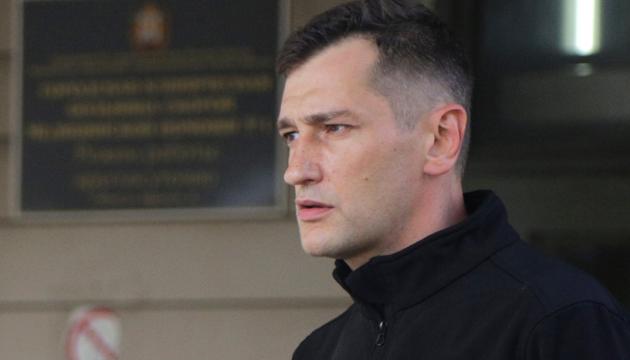 Брата Навального посадили под домашний арест
